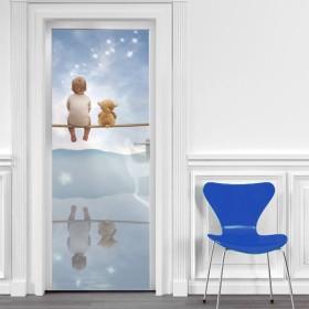 Poster La  Chambre des Rêves