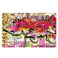 sticker CB tag