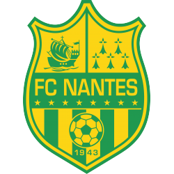 Art Decoration Fc Nantes